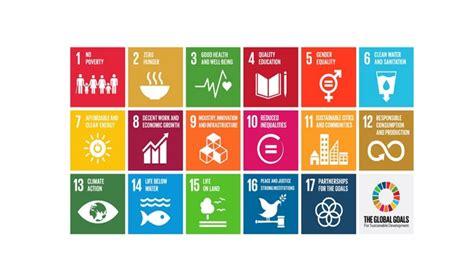 per lo sviluppo agenda 2030 per lo sviluppo sostenibile