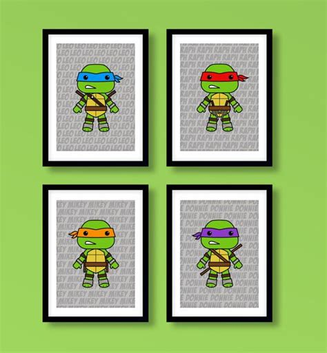 mutant turtles home decor 1000 ideas about turtle decorations on turtle balloons turtle