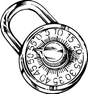 cadenas definition in spanish combination lock definition for english language