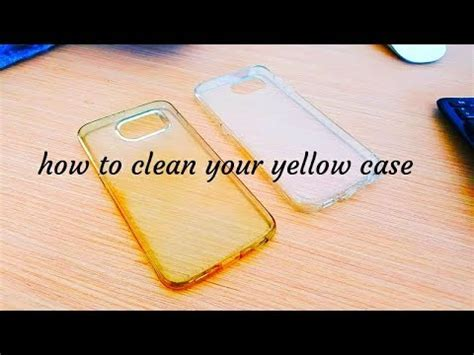 how to clean acrylic how to clean polycarbonate phone case tomiken info how