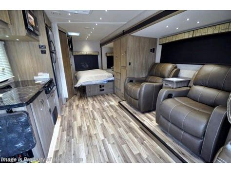 rv fir sale 25 unique sprinter rv for sale ideas on rv