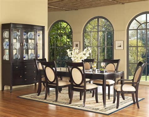 Formal Dining Room Furniture by Formal Dining Room Furniture Sets Marceladick
