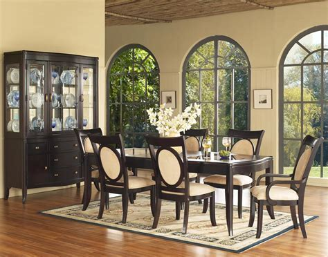 Formal Dining Room Furniture Sets   Marceladick.com