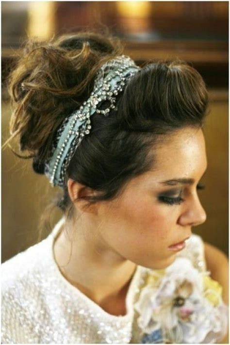 20 wedding hairstyles for round faces ideas wedding updo wedding hairstyles for round faces 2016 nail art styling