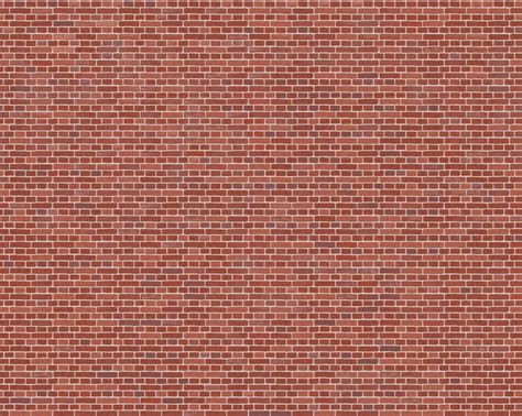 brick pattern texture swtexture free architectural textures english pattern