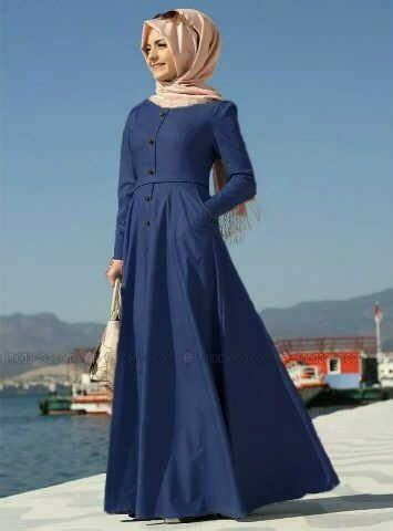 Maxy Viola Pashmina 1000 images about fashion on casual