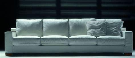sofas de cuero sof 225 de cuero de 4 plazas relax im 225 genes y fotos
