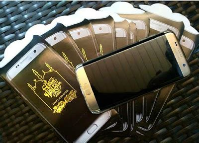 Harga Samsung S7 Edge Copy sul duit raya 2018 design iphone 6s dan samsung 7 edge