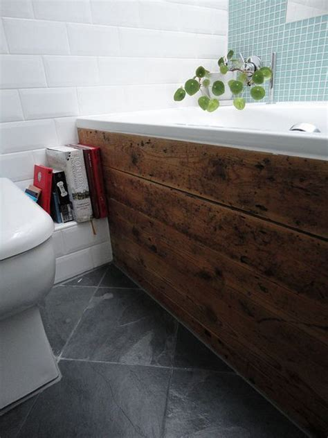new bath panel bathroom ideas pinterest on the side
