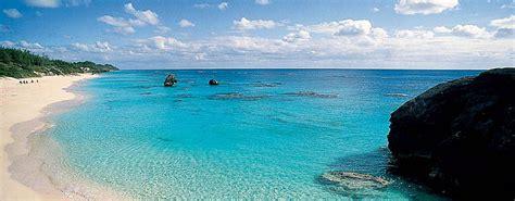 catamaran for sale nassau bahamas bahamas yacht charter alpha yachting