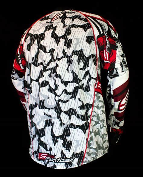 design jersey paintball social paintball 100 custom paintball jerseys designs