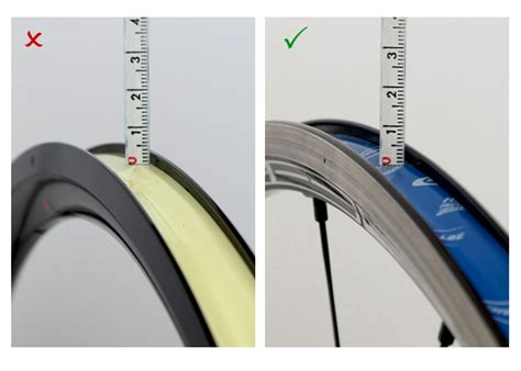 dt swiss tubeless ready felge tubeless schwalbe professional bike tires