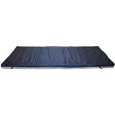 air mattress overlay support surface hospital beds and mattresses mountain