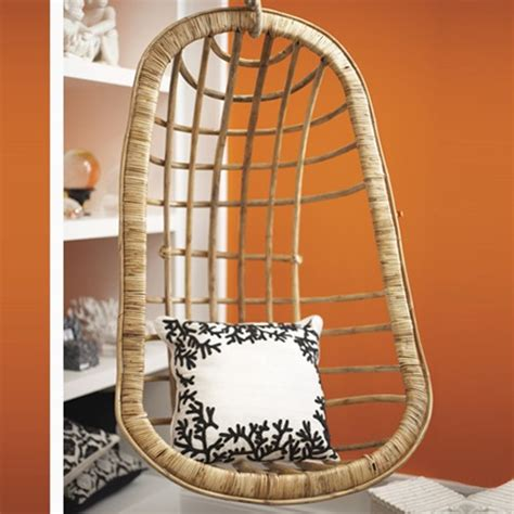 ceiling chairs for bedrooms 4 things we should prepare before installing ceiling