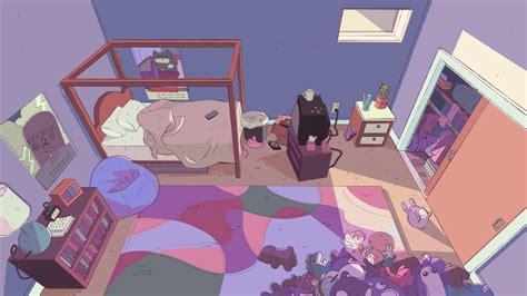 steven universe s room s room steven universe wiki fandom powered by wikia