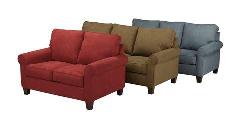chenille sectional sleeper sofa 20 photos chenille sleeper sofas sofa ideas