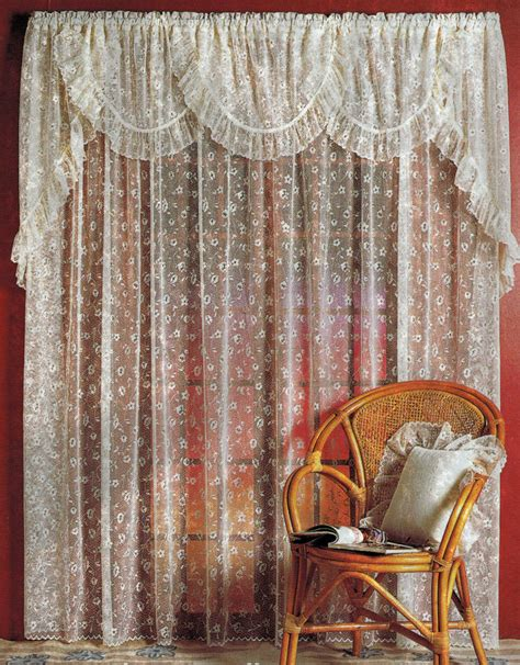 crossover curtains crossover curtains australia curtain menzilperde net