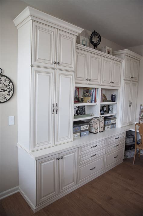 Innovation Cabinets by Home Office Cabinets Fishers Westfield More