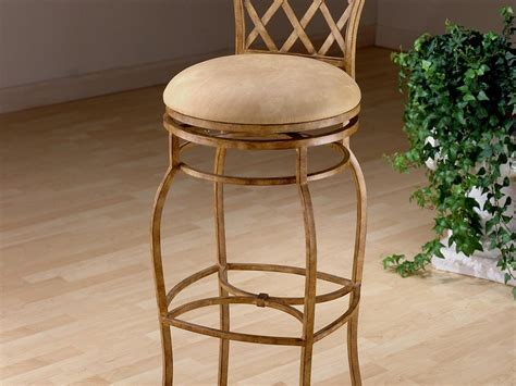 Jcpenney Outdoor Bar Stools by Jcpenney Metal Bar Stools Home Design Ideas
