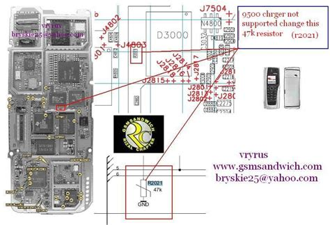 47k resistor location all nokia board diposting oleh gsmfaster di 21 08