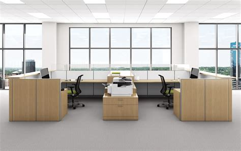 used office furniture naples fl