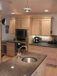 omega dynasty kitchen cabinets omega kitchen cabinets on omega dynasty kitchen cabinets