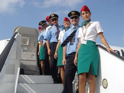 cabin crew traduzione come diventare un assistente di volo cv in inglese