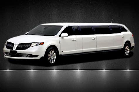 la limo service la limo service la limousine rentals