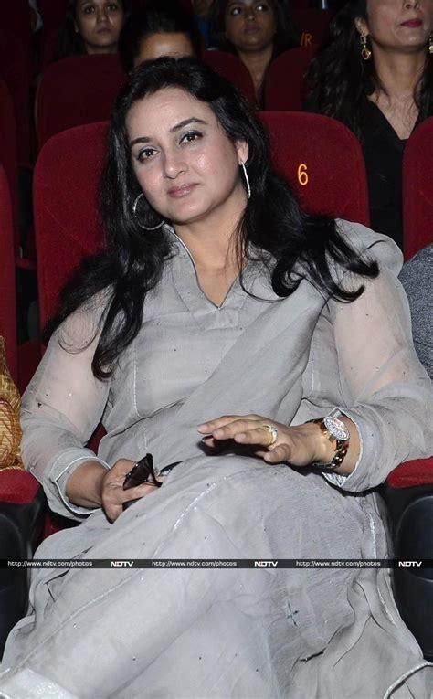 Farha Naaz Images