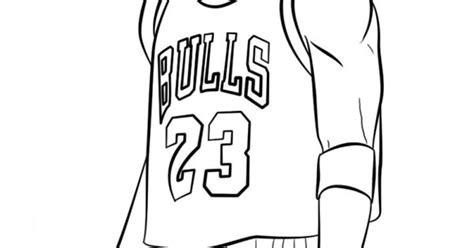 nba coloring pages michael jordan michael jordan nba coloring pages sports coloring pages