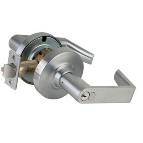 schlage nd53jd heavy duty interchangeable entrance lock