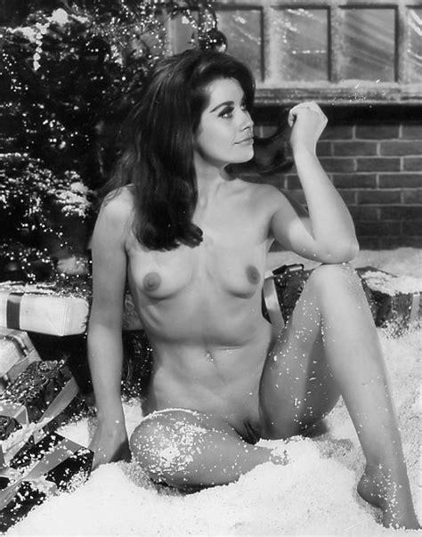 Harrison Marks Unretouched Nudes Sex Porn Images