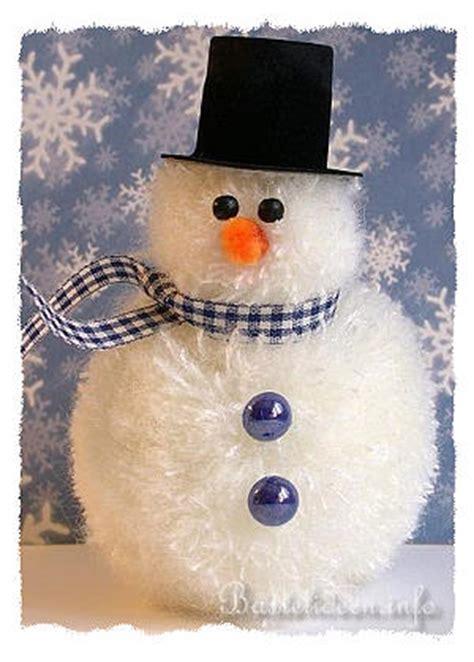 Basteln Weihnachten Mit Kindern 3629 by Basteln Weihnachten Mit Kindern Weihnachten Basteln Mit