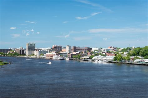 wilmington nc american golfer visit wilmington n c host city of the 2017 fargo chionship