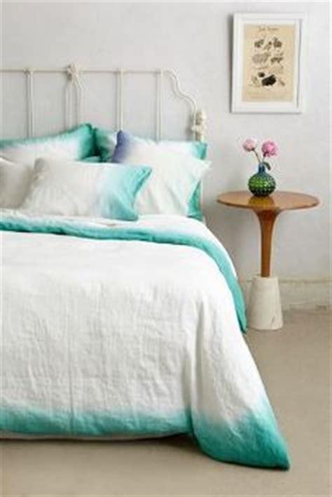 bedroom ties 1000 ideas about tie dye bedroom on pinterest tie dye