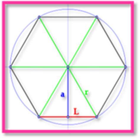 figuras geometricas monografias figuras geom 233 tricas monografias com