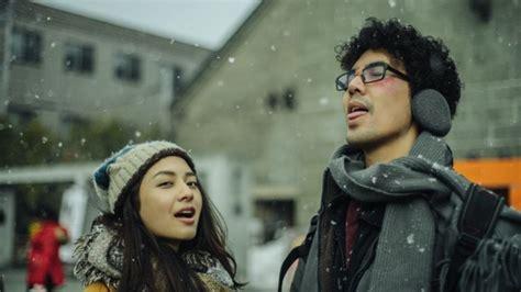 film komedi romantis asia yang wajib ditonton 5 film comedy romance asia yang wajib ditonton bareng
