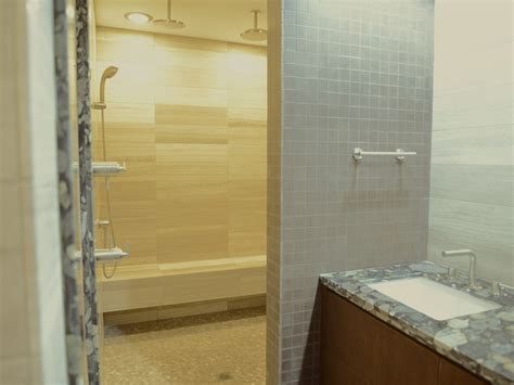 bathroom fixtures houston the woodlands kitchen and bathroom remodeling in the