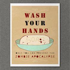 Walking Dead Bathroom Set Bathroom Ideas On Pinterest Bedroom Zombies And Bath Mats
