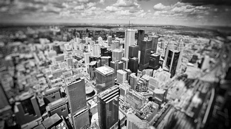 grey wallpaper toronto cities architecture wallpaper set 13 171 awesome wallpapers