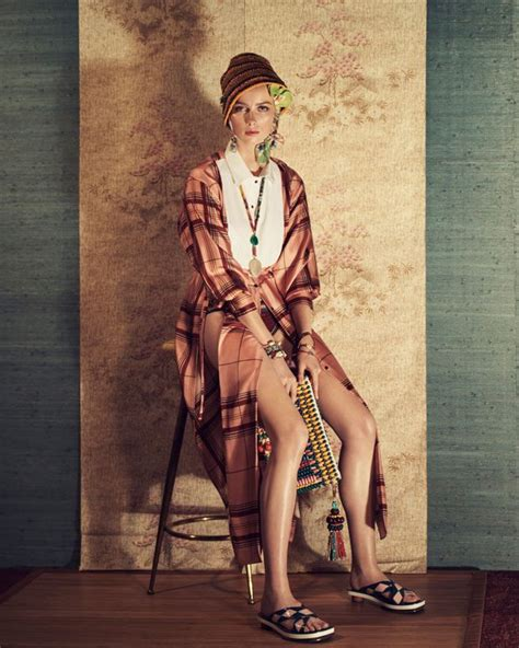 Top Model Zara Collection zara summer 2018 collection