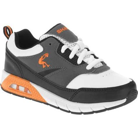 buy shaq boy s retro air basketball shoe in cheap price on