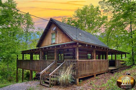 smoky mountain cabins  rent  gatlinburg  pigeon