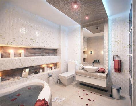badezimmer fensterbank badezimmer deko ideen f 252 r ein modernes und sch 246 nes bad