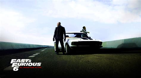 wallpaper hd desktop fast and furious 7 fast and furious 7 wallpapers beautiful wallpapers