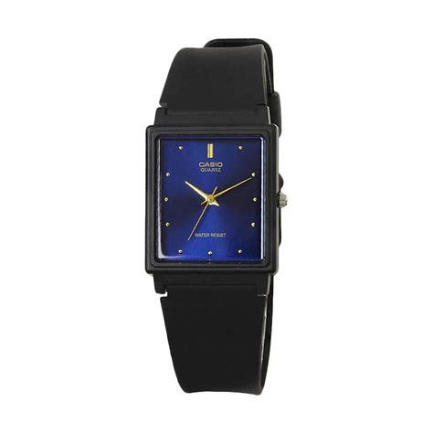 Jam Tangan Sporty Style Pria Wanita Original Lasika Like G Shock Murah setting tanggal pada jam tangan analog jualan jam tangan