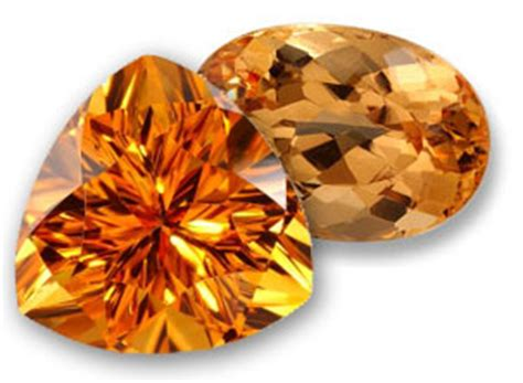 november birthstone topaz or citrine november birthstone citrine and topaz birthstone zodiac