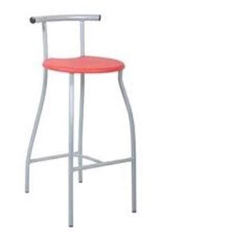 Jual Kursi Bar Plastik jual kursi bar chairman bc 9706 murah harga spesifikasi