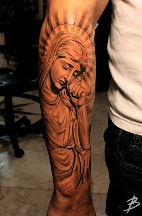 41 best images about lil b hernandez tattoos on pinterest