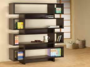 bookshelf idea wall bookshelf ideas architectural design